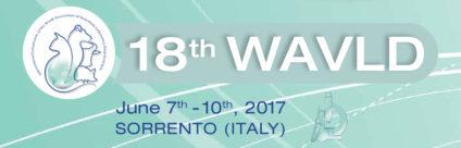 Sorrento, 7-10 giugno 2017: 18° Convegno WALD, meeting internazionale dedicato alla diagnostica di laboratorio veterinaria