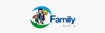 certificazione family audit per l'IZSVe