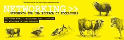 6 aprile 2017 a Roma: IV Convegno nazionale sulla ricerca in sanità pubblica veterinaria