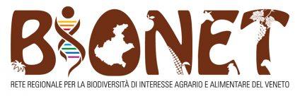 Bionet, la Rete regionale per la biodiversità di interesse agrario e alimentare del Veneto