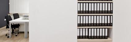 Consultazione pubblica per l'aggiornamento del programma triennale per la trasparenza e l'integrità 2014-2016