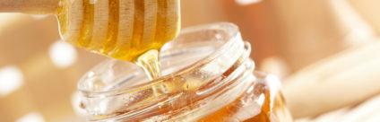 Tossine naturali nel miele: l'IZSVe sviluppa un metodo per individuarle