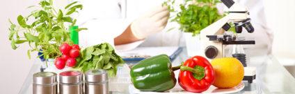 Corso ECM / Metodi innovativi biomolecolari associati alla sicurezza alimentare