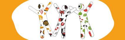 Convegno ECM / Esiste una buona dieta? Rilfessioni etico-scientifiche per scelte consapevoli